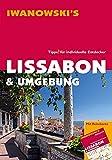 Lissabon - Reiseführer von Iwanowski