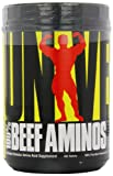 Universal Nutrition Beef Amino 400 Tabletten