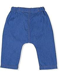 Bonnie Mob - Pantalón de pijama - para bebé niño