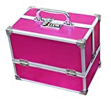 #7: Pride pretty vanity box