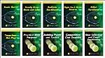 Nick Bollettieri DVD Collection