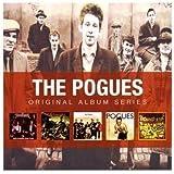 Original Album Series (5 Cds)