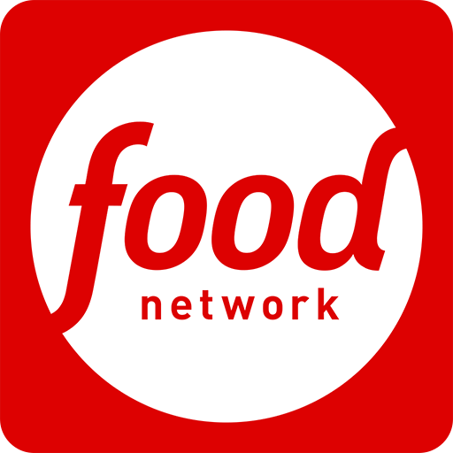 food-network-in-the-kitchen