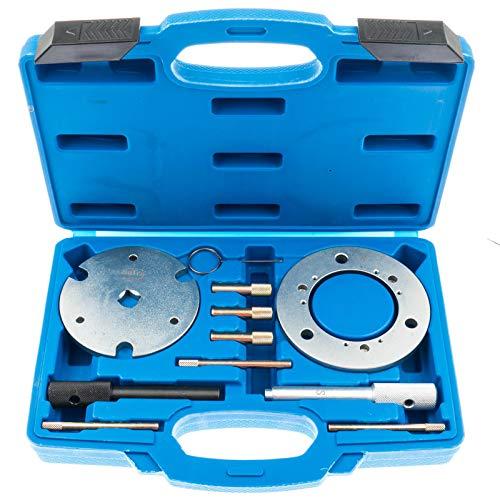 Satra S-X2024T Motor Einstell Werkzeug Satz für Citroen Ford Peugeot