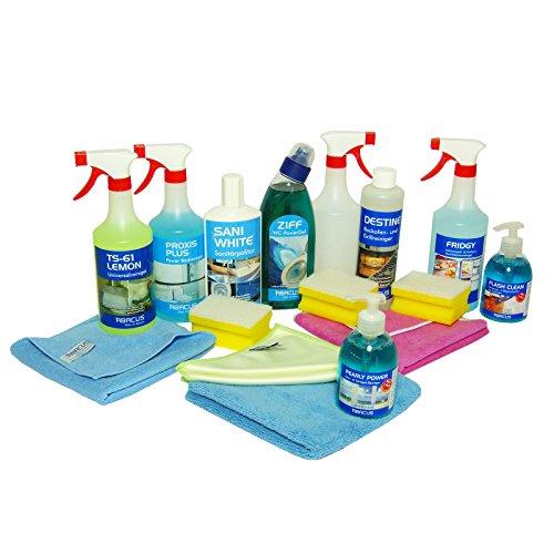 pulizie-set-xxl-detergente-pulitore-detergente-universale-per-sanitari-effetto-loto-wc-gel-forno-bar