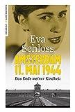 Amsterdam, 11. Mai 1944: Das Ende meiner Kindheit (Eckhaus Geschichte)
