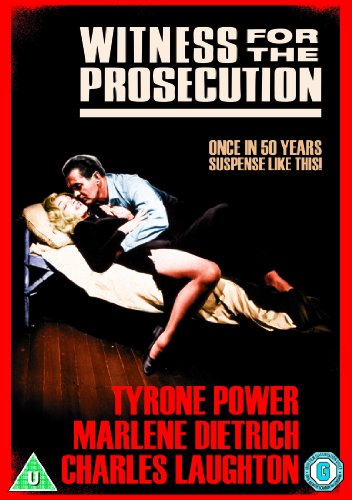 witness-for-the-prosecution-dvd-1957