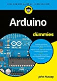 Arduino voor dummies (Dutch Edition)