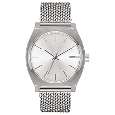 Nixon Mini Time Teller relojes mujer A11871920 de Nixon