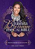The Juanita Bible Topical Bible: REVISED EDITION