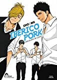 Iberico Pork and slave love - Livre (Manga) - Yaoi - Hana Collection