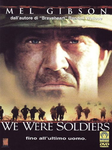 We were soldiers - Fino all'ultimo uomo [2 DVDs] [IT Import]