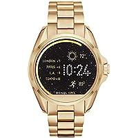 Michael Kors Damen-Smartwatch MKT5001