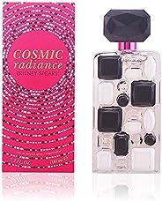 Britney Spears Cosmic Radiance Eau De Parfum Spray 100ml/3.3oz