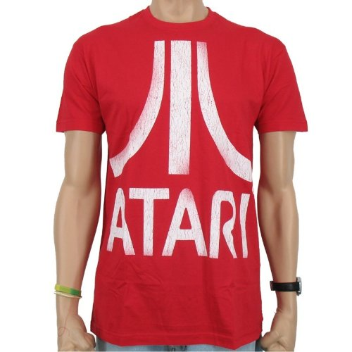 atari-logo-t-shirt-red-grosses