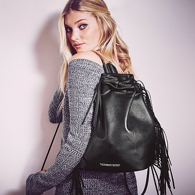 victorias-secret-back-pack-leather-bag