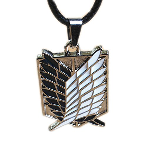 metal-anime-attaque-sur-titan-shingeki-pas-kyojin-cosplay-collier-legion-scoutisme