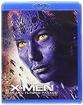X-Men: Días Del Futuro Pasado Bluray