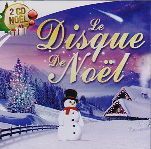 disque de Noël (Le)
