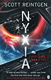 Nyxia: The Nyxia Triad: Book One of THE NYXIA TRIAD