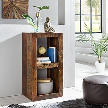 loft24 comfort regal regalw rfel w rfelregal wandregal. Black Bedroom Furniture Sets. Home Design Ideas