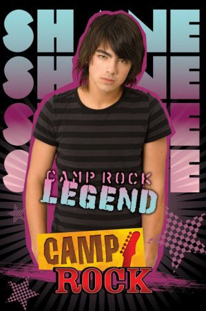 camp-rock-shane-poster-24-x-36-cm