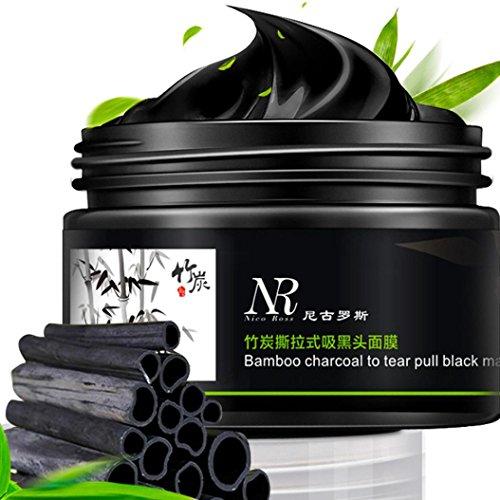 kolylong-1-bouteille-100g-charbon-de-bois-de-bambou-aux-points-noirs-masque-secrets