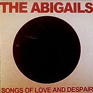 Songs of Love and Despair