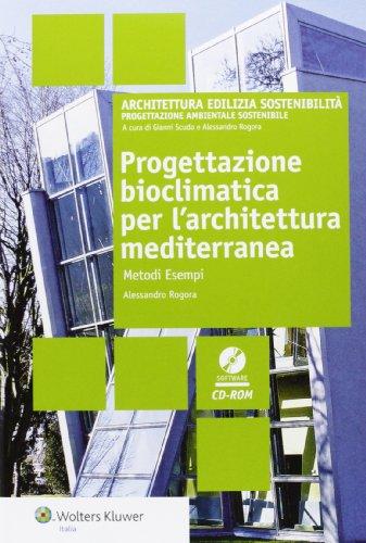progettazione-bioclimatica-per-larchitettura-mediterranea