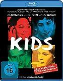 Kids (Blu-Ray)