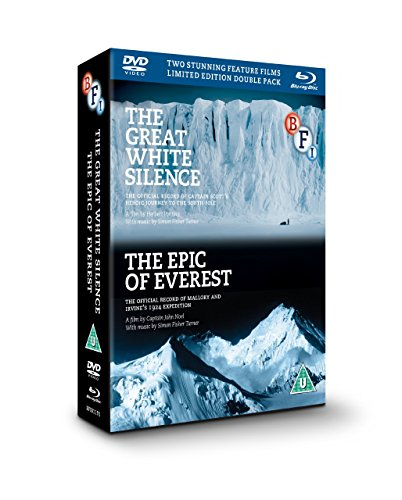 the-epic-of-everest-the-great-white-silence-dvd-blu-ray
