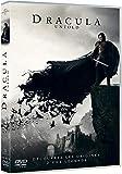 Dracula Untold...