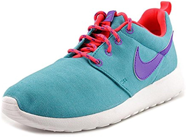 Nike Unisex Rosherun (GS) Schuhe  Billig und erschwinglich Im Verkauf