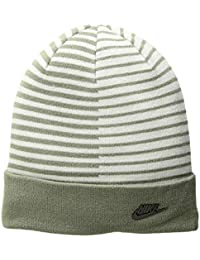dc5f85053a2 Amazon.co.uk  Nike - Skullies   Beanies   Hats   Caps  Clothing