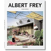 Albert Frey (Basic Art Series 2.0)