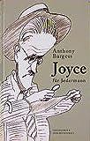 Joyce für Jedermann - Anthony Burgess