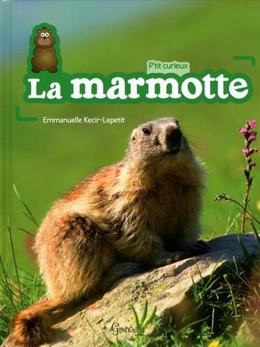 """<a href=""""/node/37635"""">La marmotte</a>"""