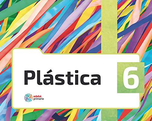 PLÁSTICA 6