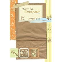 El arte del cocinao (Spanish Edition)