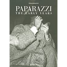 Paparazzi: French Edition (Memoire)