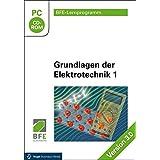 Grundlagen der Elektrotechnik 1 Version 3.0, 2016