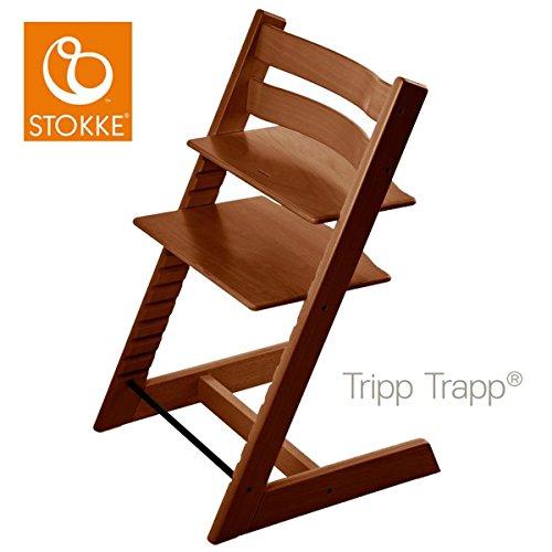 stokke-chaise-haute-bb-tripp-trapp-noyer