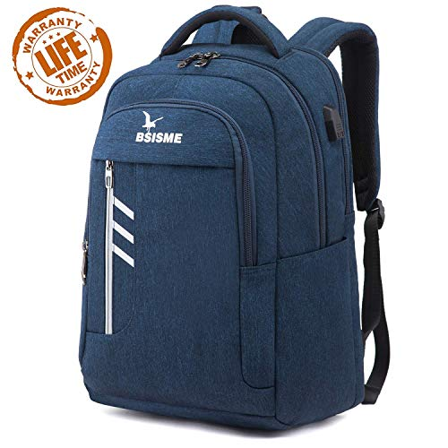 Sosoon Business & Laptop Bags - Best Reviews Tips