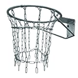 Sport-Thieme® Basketballnetz Outdoor
