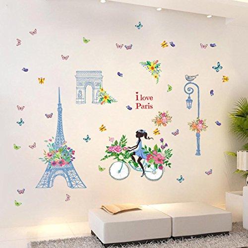 pegatinas-de-pared-culater-decoracion-removible-del-sitio-de-la-etiqueta-engomada-de-la-pared-del-pi