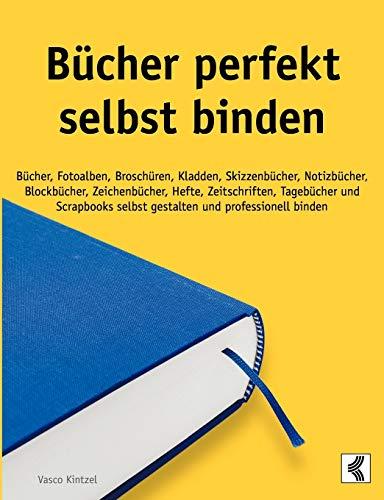 Bücher perfekt...