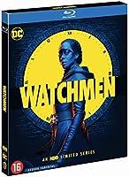 Watchmen : Saison 1 [Blu-Ray]