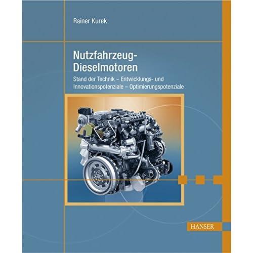 Lexikon Motorentechnik Pdf