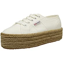 outlet f2a9c 5abf4 Amazon.it: Superga - 35