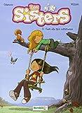 """Afficher """"Les sisters n° 3 C'est elle qu'a commencé"""""""